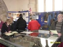 Heritage Exhibition