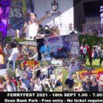 Ferryfest